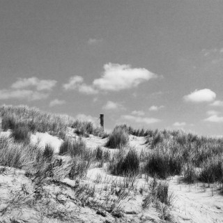 52 Weeks Photo Project - Week #21